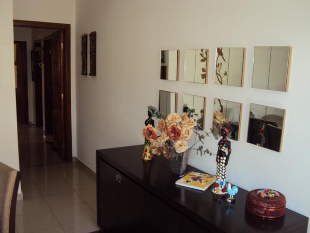 Casa residencial à venda, Residencial Doutor Abel Reis, Uber