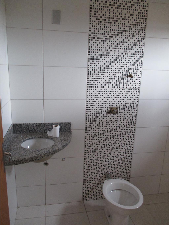 Casa residencial à venda, Jardim Maracanã, Uberaba - CA0590.