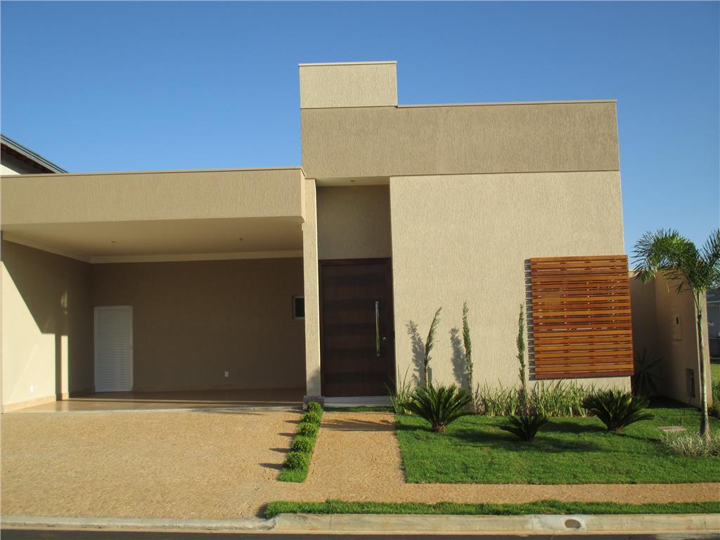 Casa residencial à venda, Recreio dos Bandeirantes, Uberaba. de Vínculo Imóveis.'