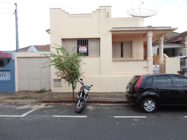 Casa residencial para venda e locação, Estados Unidos, Ubera