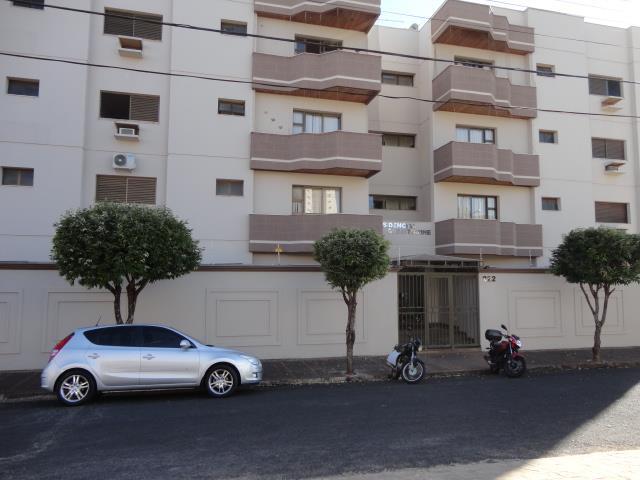Apartamento  residencial para locação, Jardim Santa Inez, Ub de Vínculo Imóveis.'
