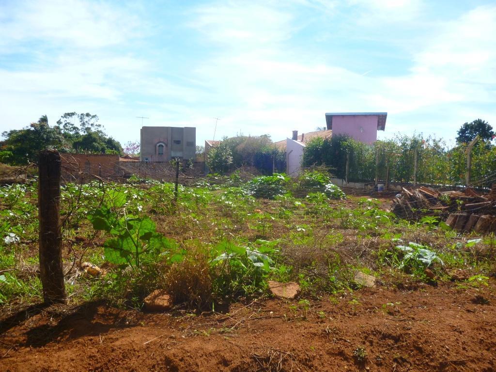 Chácara  residencial à venda, Recanto Das Flores, Uberaba.