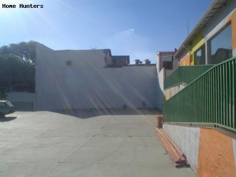 Salão à venda em Vila João Jorge, Campinas - SP