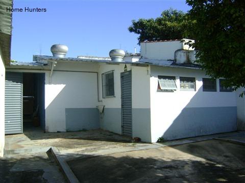 Casa de 1 dormitório à venda em Jardim Guanabara, Campinas - SP