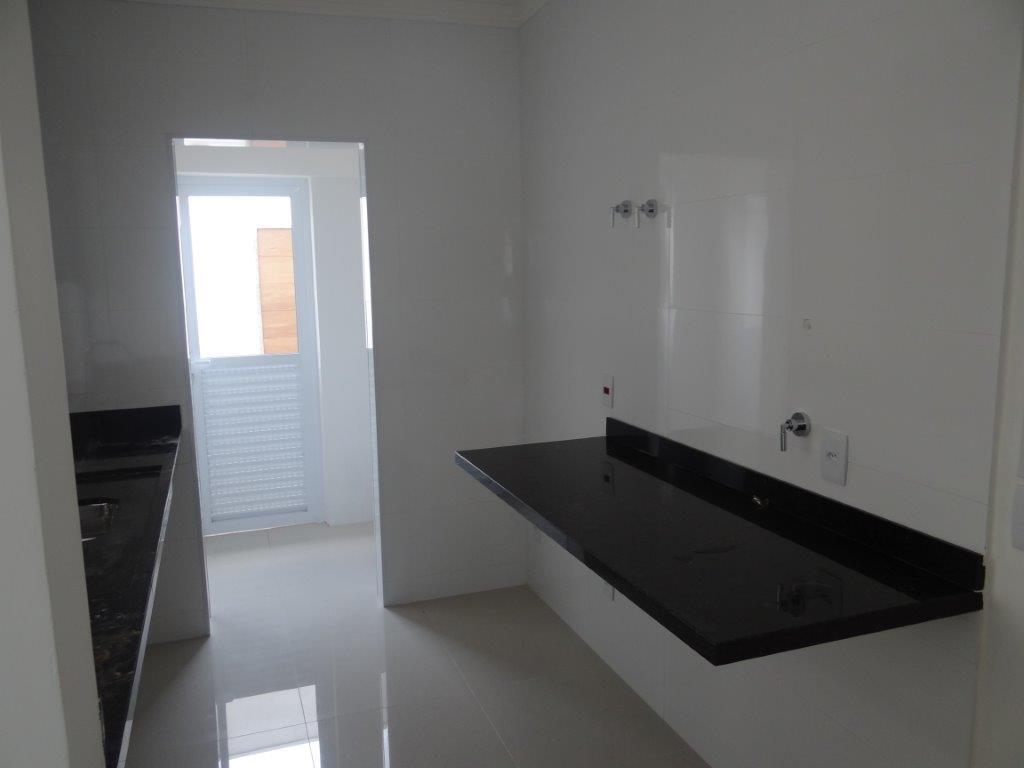 Casa de 3 dormitórios à venda em Alto Taquaral, Campinas - SP