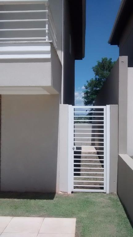Casa de 3 dormitórios à venda em Chácara São Rafael, Campinas - SP