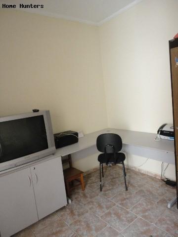 Casa de 3 dormitórios à venda em Capuava, Valinhos - SP
