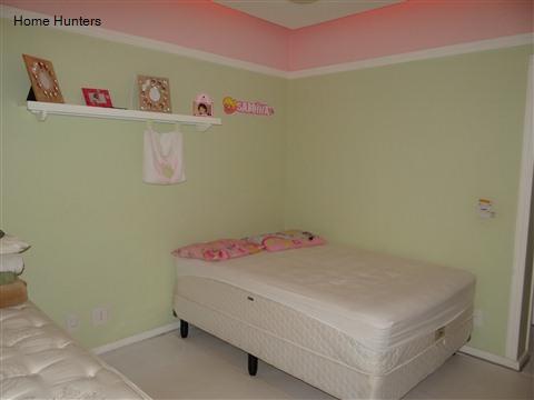 Casa de 4 dormitórios à venda em Notre Dame, Campinas - SP