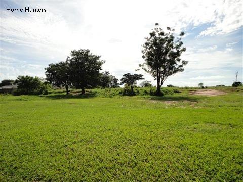 Área à venda em Roseira, Jaguariúna - SP