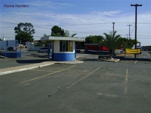 Prédio em Parque Real, Campinas - SP