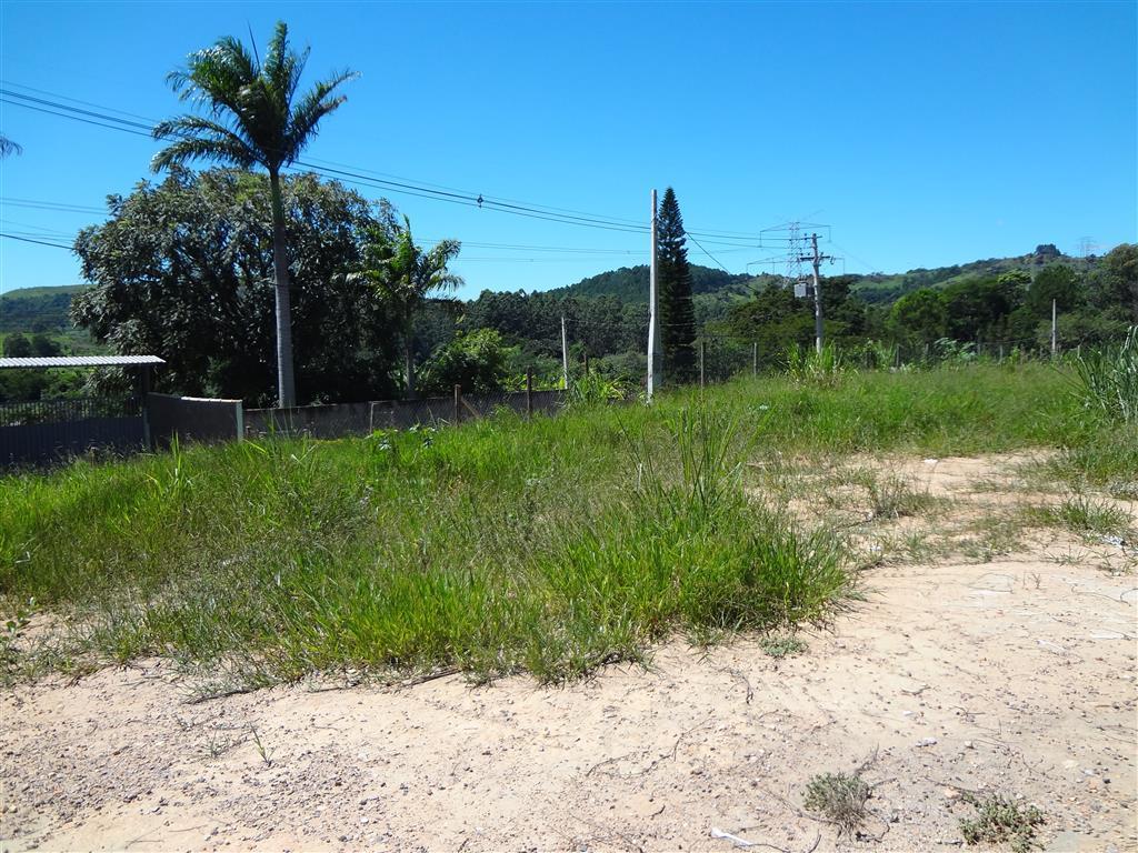Área à venda em Jardim Brasil, Campinas - SP