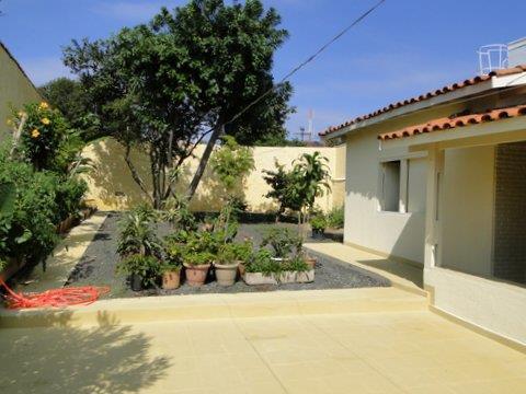 Casa de 2 dormitórios à venda em Jardim Londres, Campinas - SP