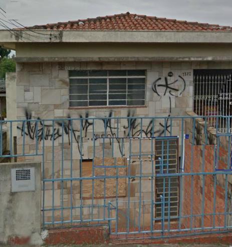 Casa à venda em Centro, Campinas - SP