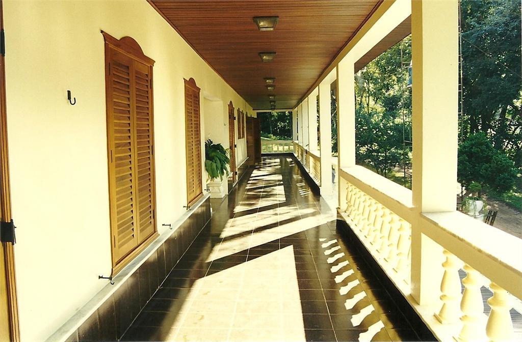 Chácara de 8 dormitórios à venda em Estiva, Louveira - SP
