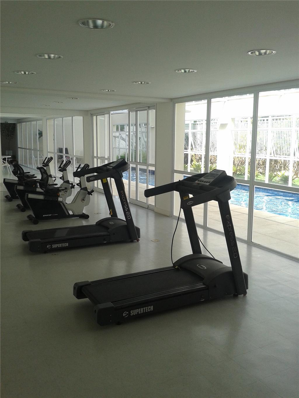 Apartamento Duplex de 5 dormitórios à venda em Jardim Boa Esperança, Campinas - SP