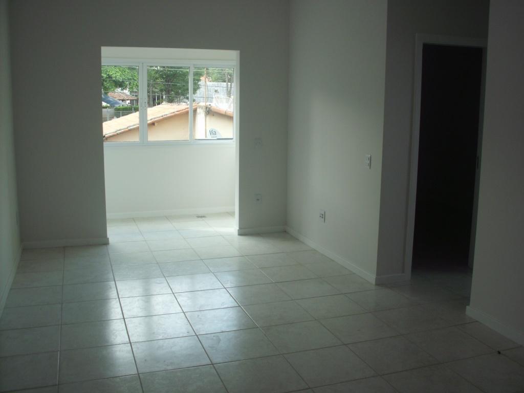 Apartamento de 2 dormitórios à venda em Vila José Paulino Nogueira, Paulínia - SP