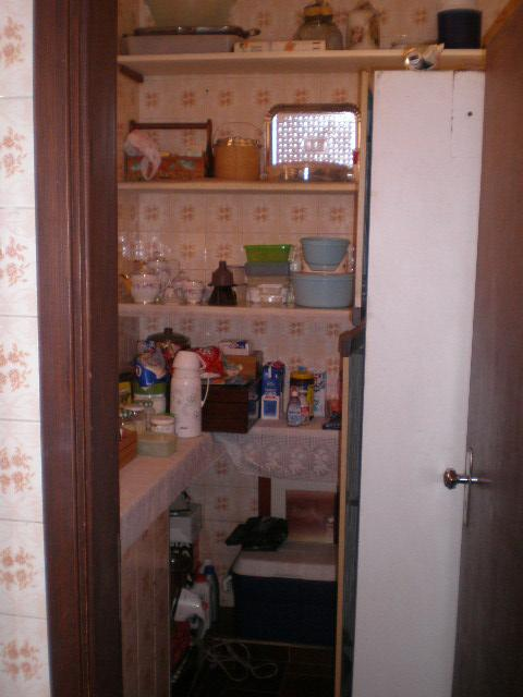 Casa de 3 dormitórios em Parque São Quirino, Campinas - SP