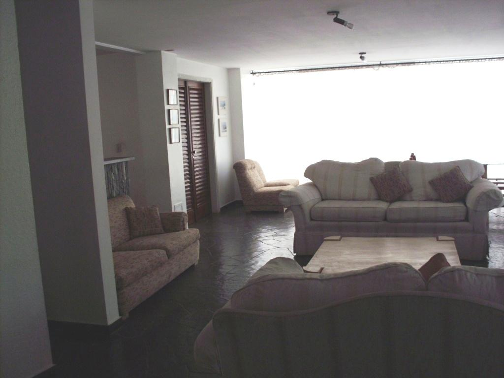 Apartamento de 4 dormitórios à venda em Jardim Chapadão, Campinas - SP