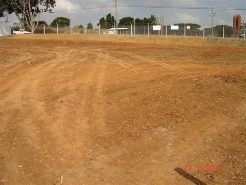 Terreno em Jardim Santa Genebra Ii (Barão Geraldo), Campinas - SP