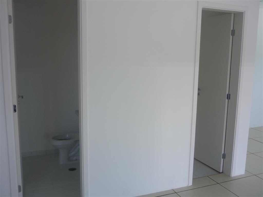 Sala em Nova Campinas, Campinas - SP