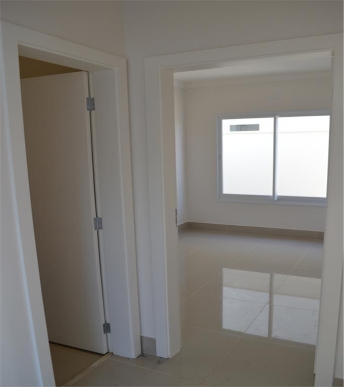 Casa de 3 dormitórios à venda em Condomínio Terras Do Cancioneiro, Paulínia - SP