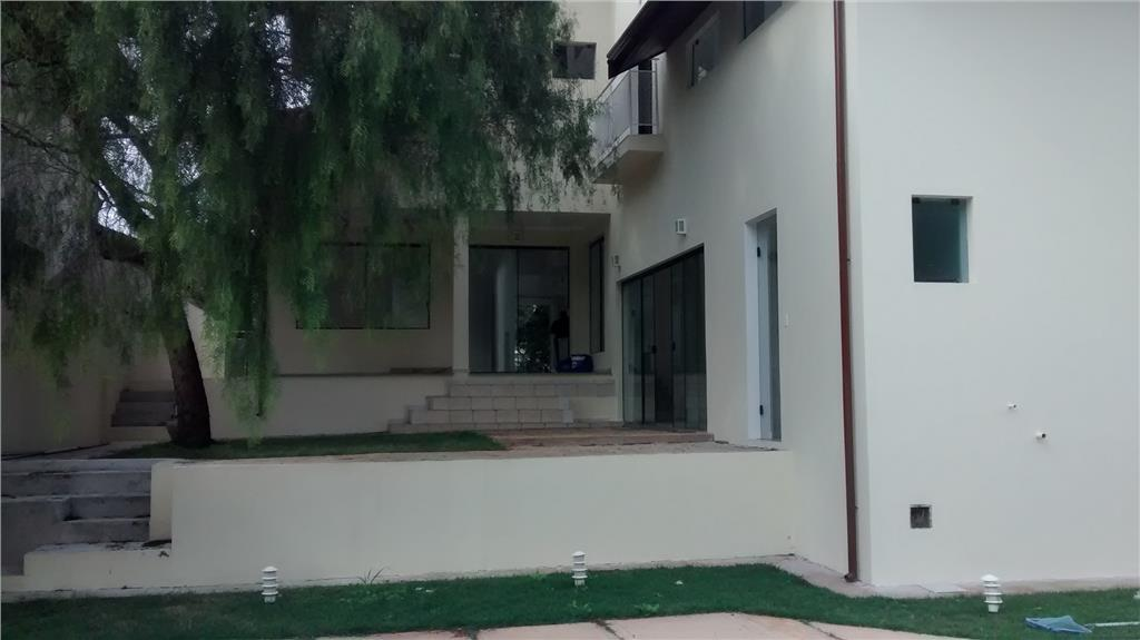 Casa de 5 dormitórios à venda em Barão Geraldo, Campinas - SP