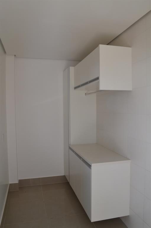 Casa de 3 dormitórios em Brazil 500, Paulínia - SP