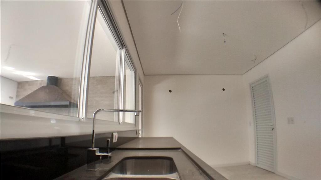 Casa de 4 dormitórios à venda em Jardim América, Valinhos - SP