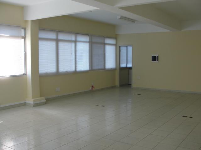 Sala em Bosque, Campinas - SP