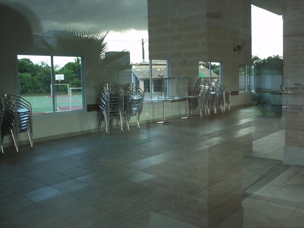 Terreno em Jardim De Itapoan, Paulínia - SP