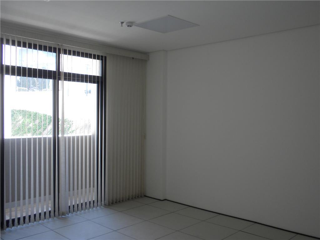 Sala à venda em Jardim Chapadão, Campinas - SP