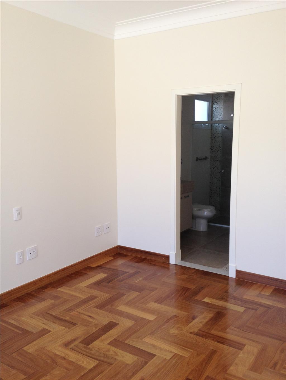 Casa de 4 dormitórios em Loteamento Mont Blanc Residence, Campinas - SP