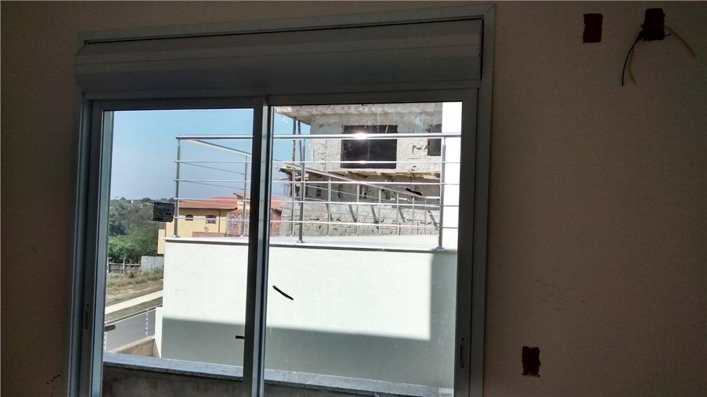 Casa de 3 dormitórios em Loteamento Parque Dos Alecrins, Campinas - SP