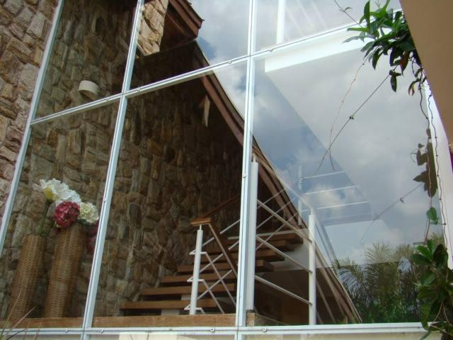 Casa de 5 dormitórios à venda em Parque Xangrilá, Campinas - SP