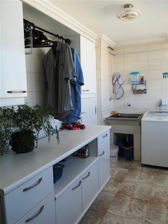 Apartamento de 3 dormitórios à venda em Jardim Guanabara, Campinas - SP