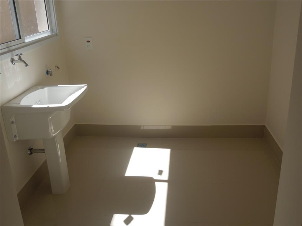 Casa de 3 dormitórios à venda em Condomínio Reserva Real, Paulínia - SP