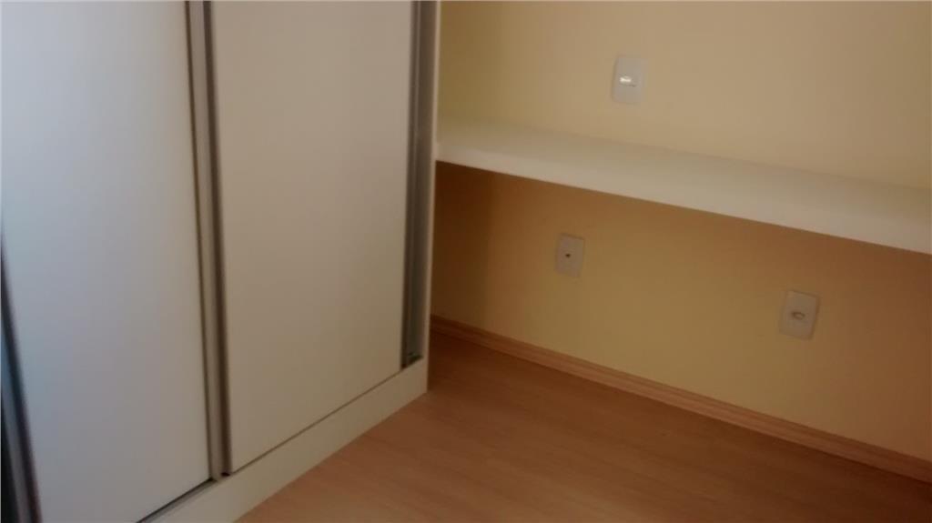 Apartamento de 3 dormitórios à venda em Taquaral, Campinas - SP