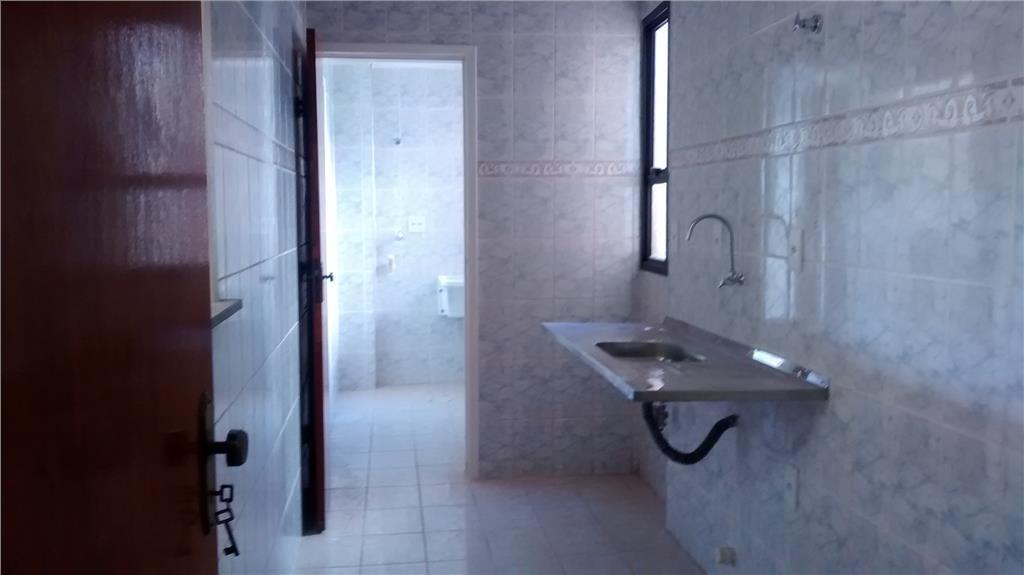 Cobertura de 3 dormitórios à venda em Taquaral, Campinas - SP