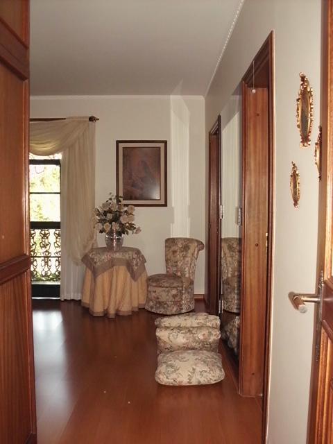 Casa de 7 dormitórios em Parque Taquaral, Campinas - SP