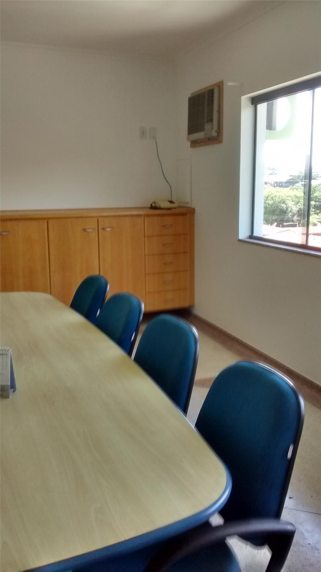 Salão à venda em Jardim Miranda, Campinas - SP