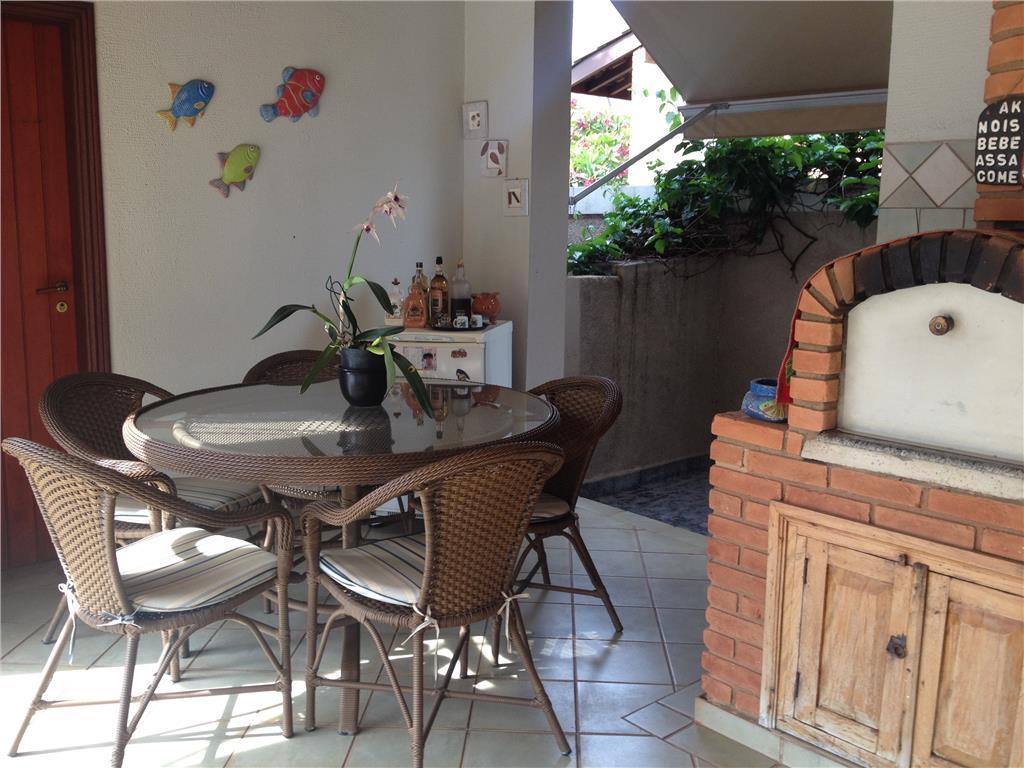 Casa de 5 dormitórios em Tijuco Das Telhas, Campinas - SP