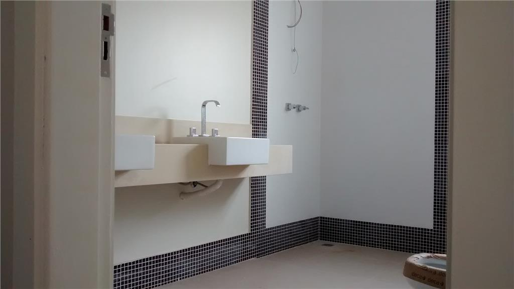 Casa de 4 dormitórios à venda em Parque Dos Resedás, Campinas - SP