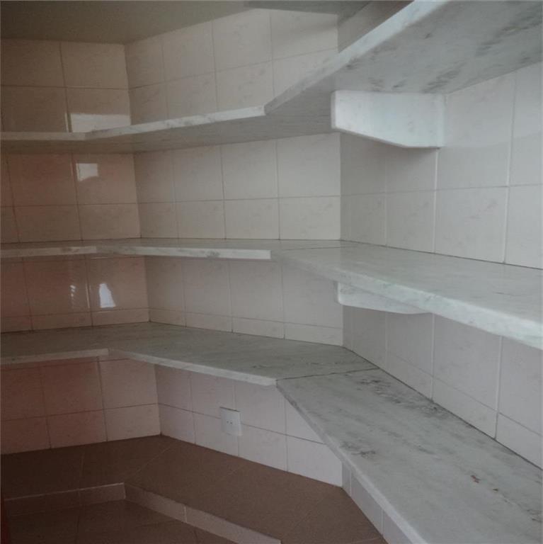 Cobertura de 5 dormitórios em Cambuí, Campinas - SP