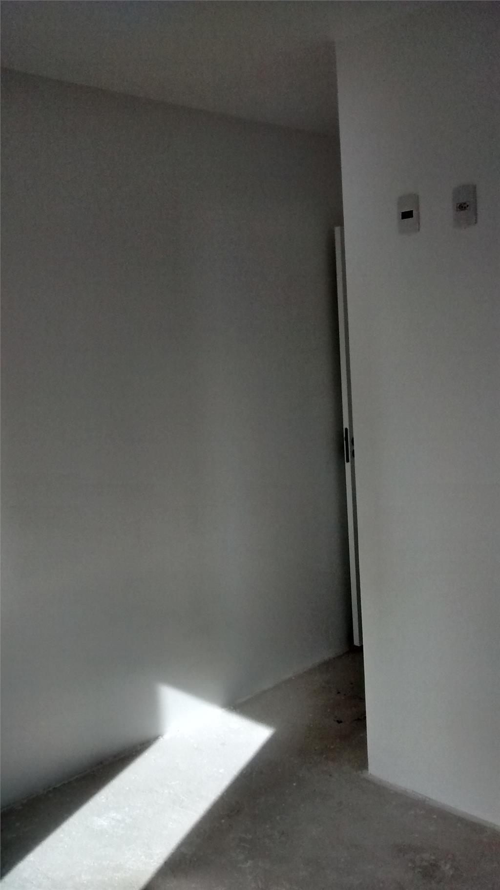 Apartamento de 3 dormitórios à venda em Bosque, Campinas - SP