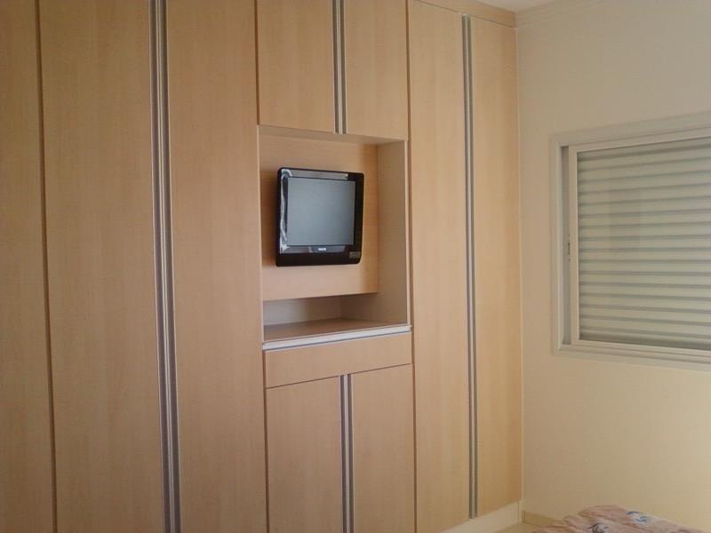 Casa de 3 dormitórios em Cascata, Paulínia - SP