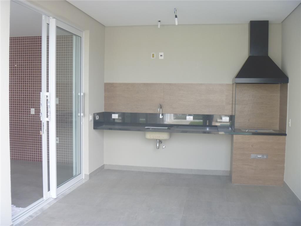 Casa de 3 dormitórios à venda em Loteamento Parque Dos Alecrins, Campinas - SP