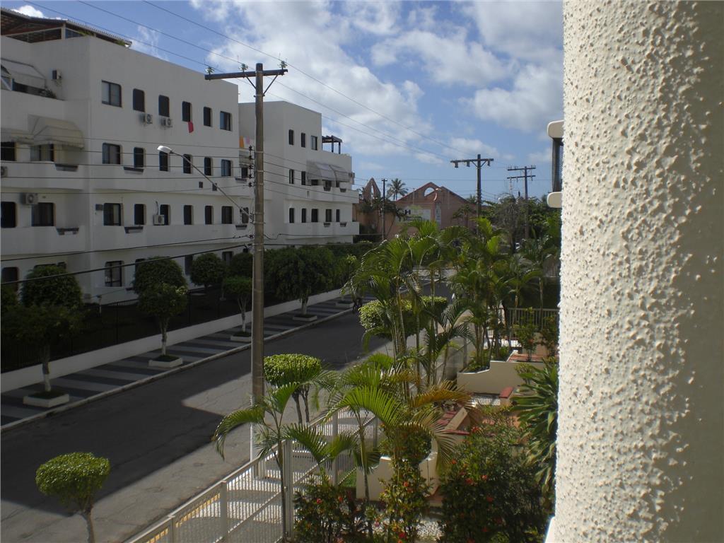 Apartamento de 2 dormitórios em Enseada Guaruja, Guarujá - SP