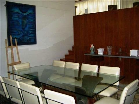 Casa em Nova Campinas, Campinas - SP