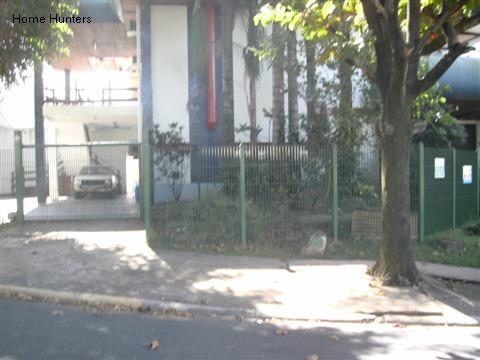 Prédio à venda em Parque São Quirino, Campinas - SP