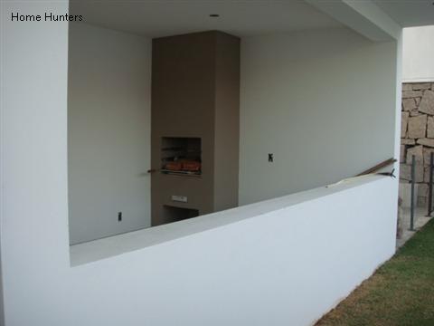 Casa de 4 dormitórios à venda em Jardim Botânico (Sousas), Campinas - SP